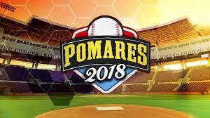 Equipos del Pomares se Refuerzan para la segunda etapa 2018
