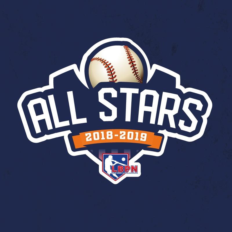 El All Stars del XIV Campeonato LBPN