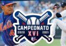 LBPN SOLICITA PERMISOS DE JUGADORES A MLB